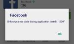 facebook-uygulamasi-yuklenmiyor-504-hatasi