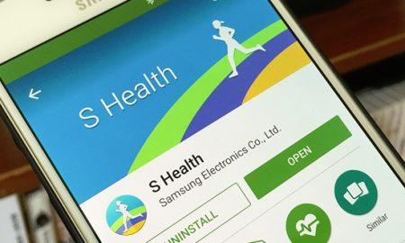 s-health-arkadas-ekleme
