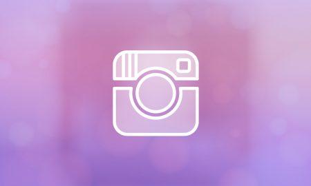 instagram yeni uygulamalar, instagram yeni özellikler