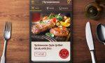 en iyi restoran uygulamaları, en iyi lokanta android