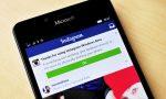 instagram geri takip, instagram takip edeni öğren