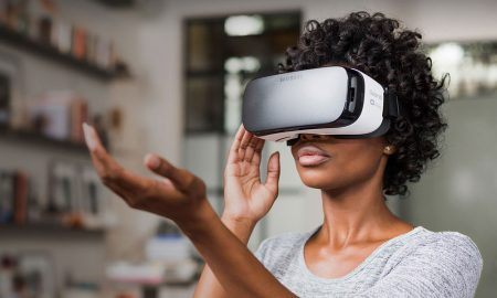 samsung gear vr, gear vr video izleme