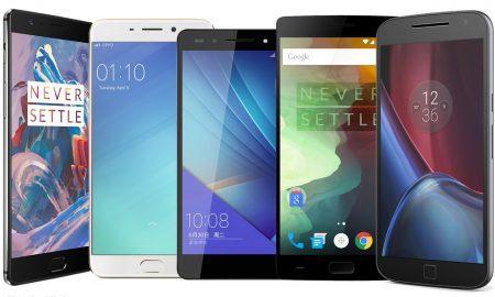 Yeni Telefon Alacaklara Tavsiyeler, yeni telefonda dikkat edilecek