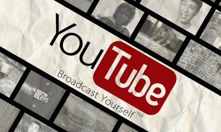 youtube ile ekran videosu, youtube canlı yayın