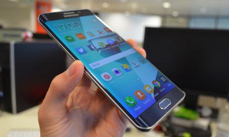 s6 edge ekran resmi çekme, S6 edge ekran görüntüsü alma sorunu