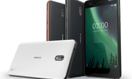 Snapdragon İşlemcili telefonlar