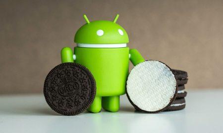 Android 8 Oreo En Yeni Özellikler