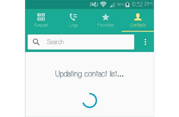 android-rehber-guncelleniyor-kisi-listesi-guncelleniyor